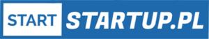 http://www.startstartup.pl/
