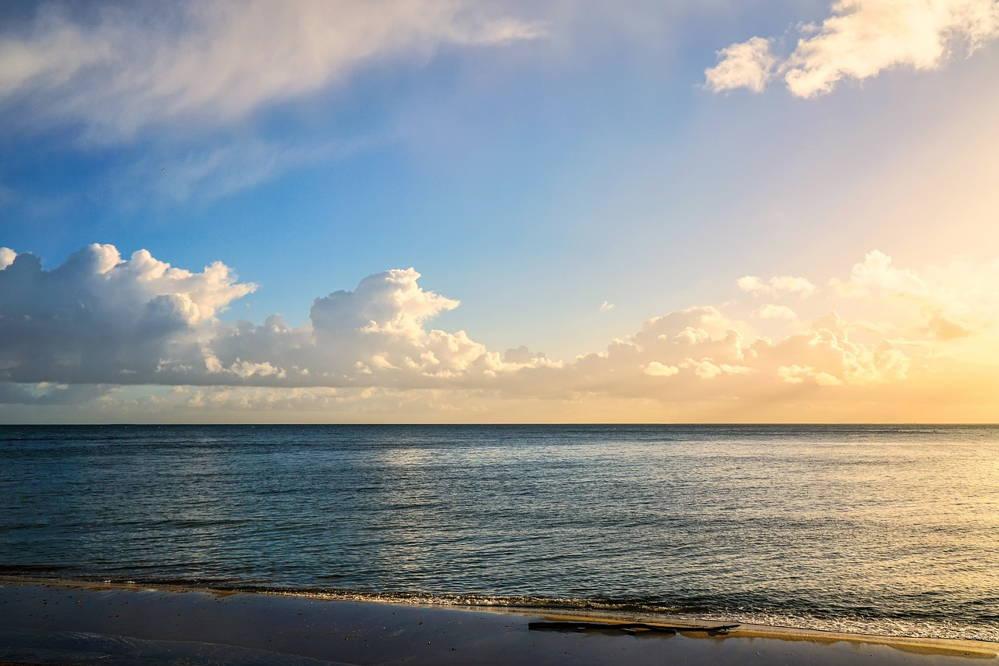 Gdzie pojechać na wakacje nad Bałtykiem?