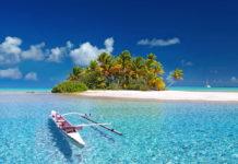 Gdzie pojechać na wakacje za granicą?