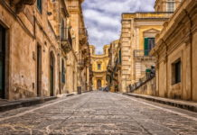 Wczasy Toskania, Wakacje w Toskanii, Włochy - Florencja, Piza, Siena, Elba