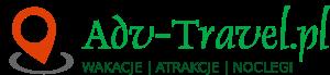 Wakacje, atrakcje turystyczne, noclegi - Biuro podróży ADV-Travel.pl