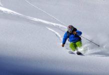Ile kosztuje ubezpieczenie narciarskie?