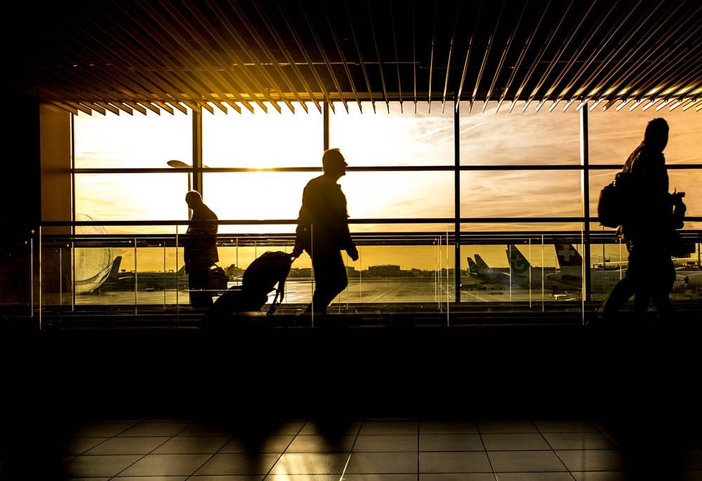 Bagaż podręczny wizzair – najnowsze zmiany i dane dotyczące bagażu