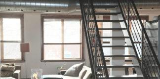Hotele dla osób dorosłych – spokój wypoczynku