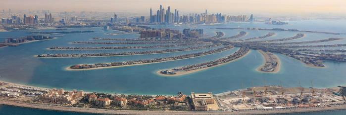 Dubaj - o czym pamiętać, czego nie robić ?