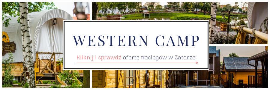 westerncamp.pl